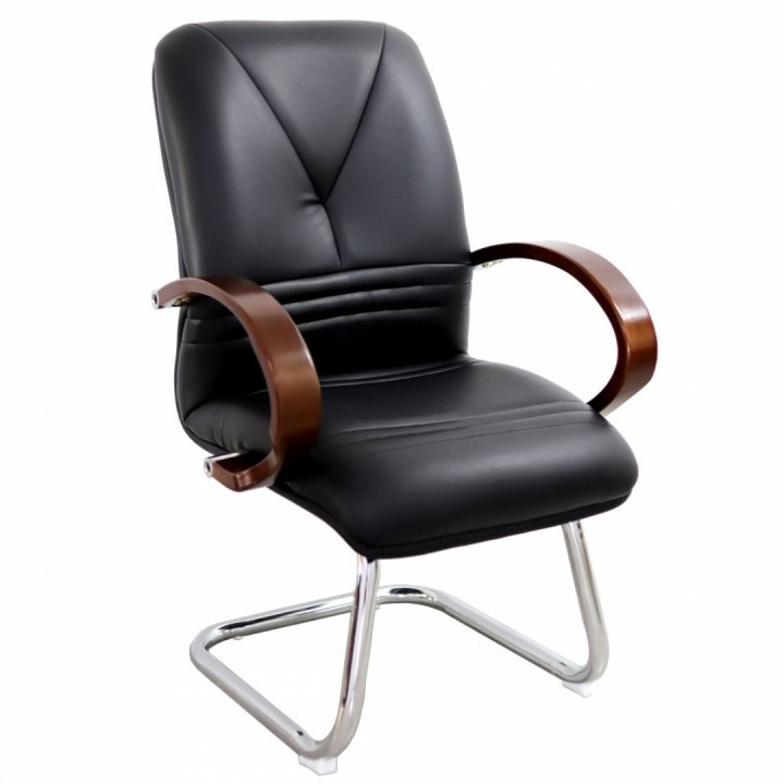scaun-vizitator-confort-mobilier-directorial-055c