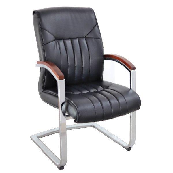 scaun-vizitator-confort-mobilier-directorial-130c-n