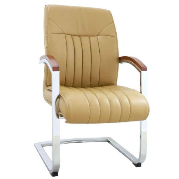 Scaun vizitator confort-mobilier directorial 130C