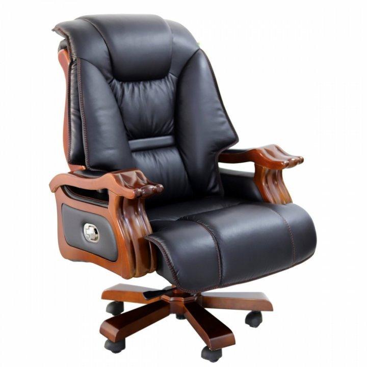 scaun-directorial-manager-negru-005a