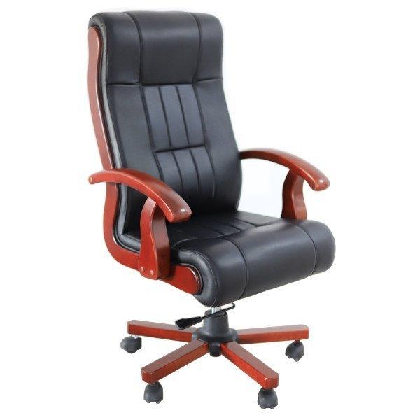 scaun-directorial-manager-negru-029a