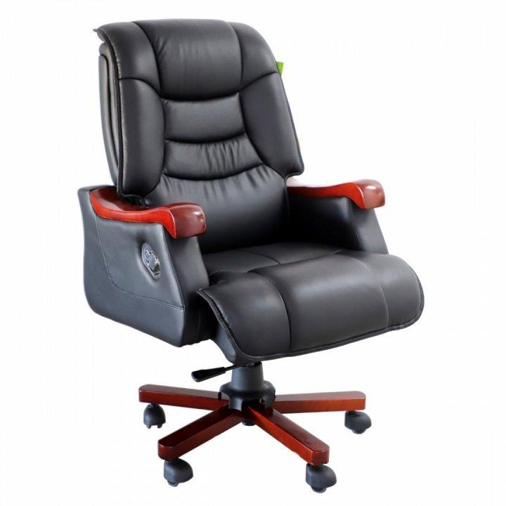 scaun-directorial-manager-negru-182b