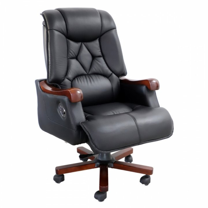 scaun-directorial-manager-negru-183b