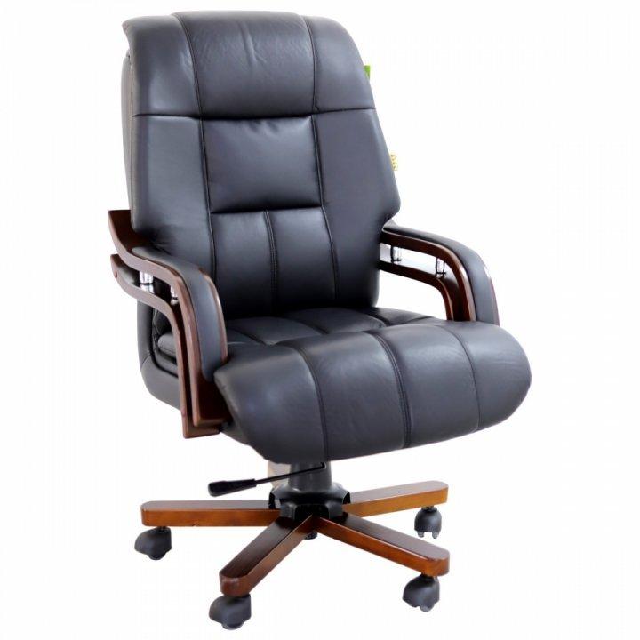 scaun-directorial-manager-negru-231