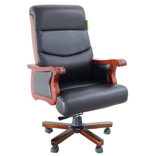 scaun-directorial-manager-negru-258a