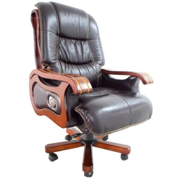 scaun-directorial-manager-maro-7022