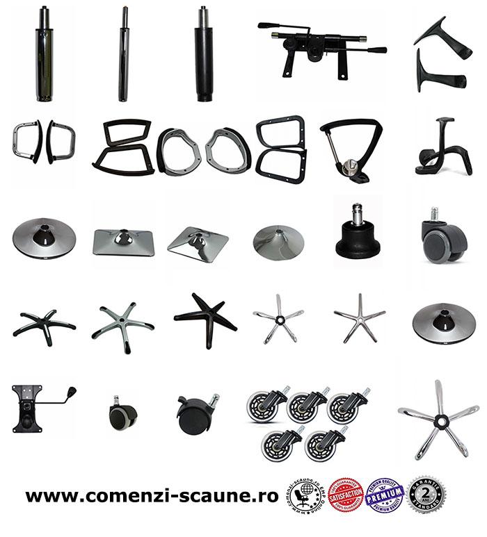 componente-scaune-piese-accesorii-reparatii-scaune