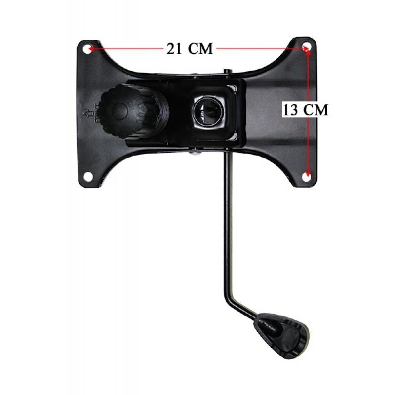 mecanism-pentru-scaune-ergonomice-model-2