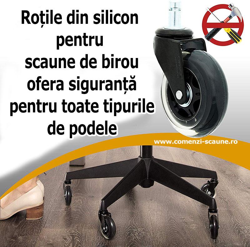 -role-din-silicon-pentru-scaun-de-birou-3