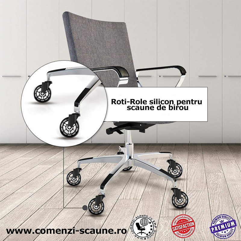 roti-role-din-silicon-pentru-scaun-de-birou-1