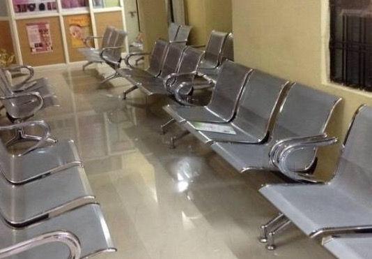 banci-cabinete-medicale-spitale-clinici
