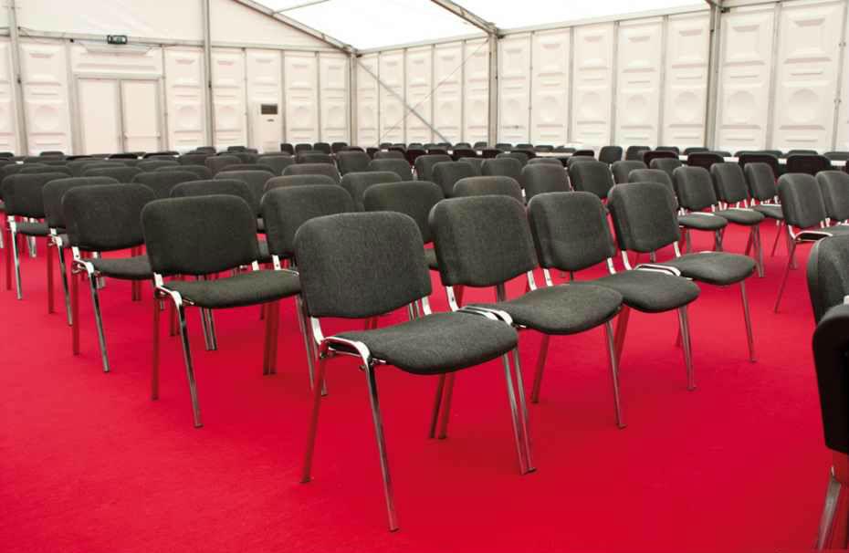 scaune-sala-de-conferinta-spectacole-evenimente