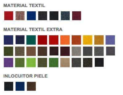 scaune-culori