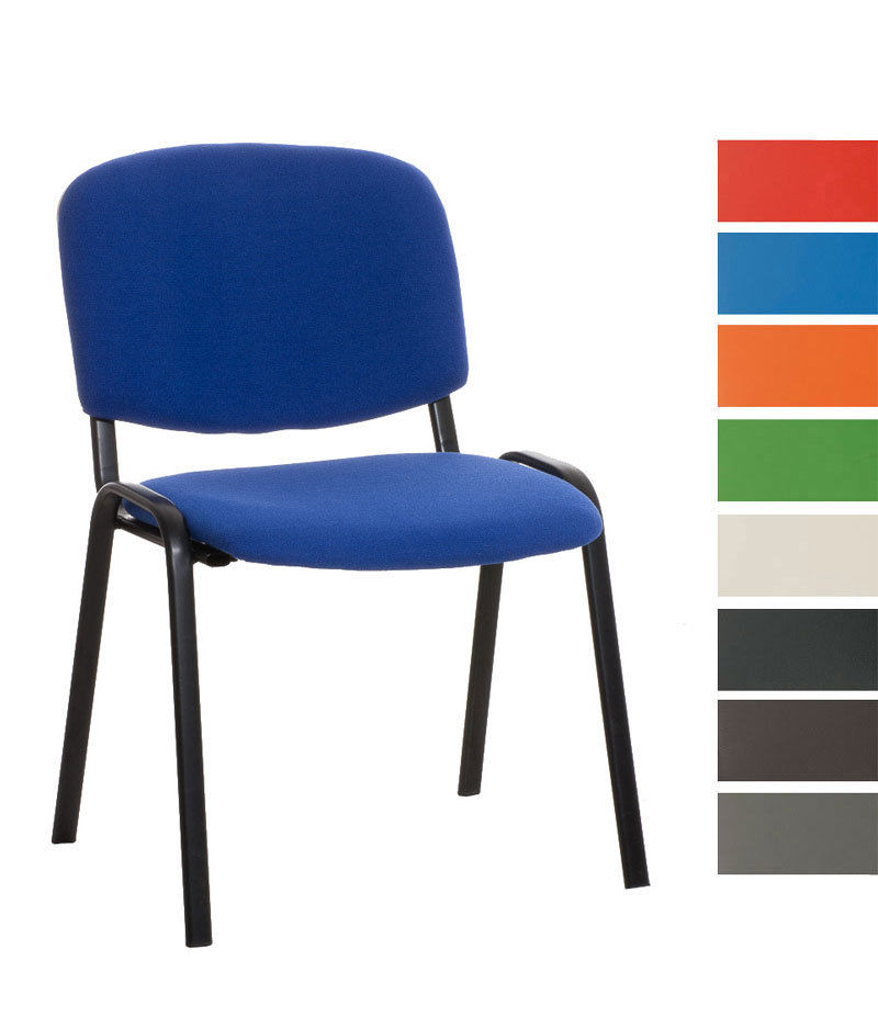 culori-material-scaune