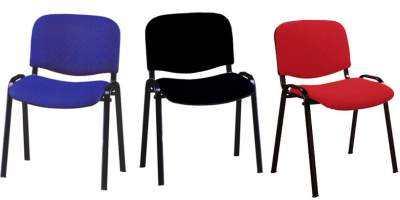 scaune-VR1
