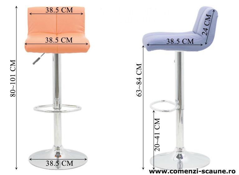dimensiuni-scaune-bar-106