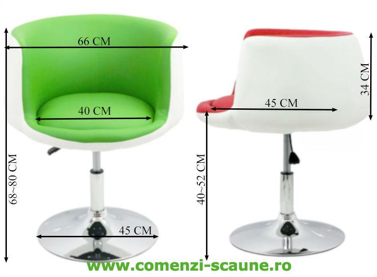 dimensiuni-scaune-bar-relaxare