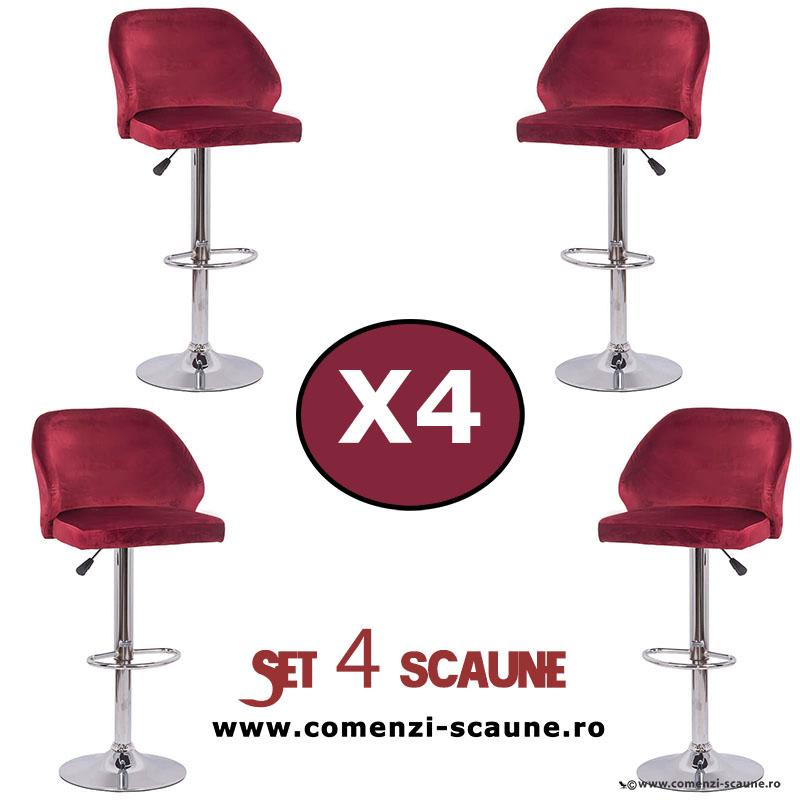 set-4-scaune-de-bar-si-diverse-evenimente
