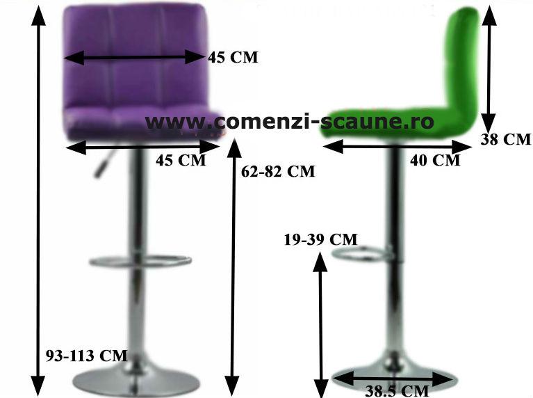 dimensiuni-scaun-bar