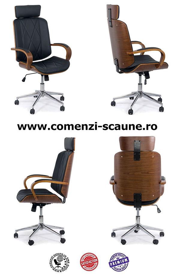 scaun-de-birou-din-lemn-stratificat-1607.html