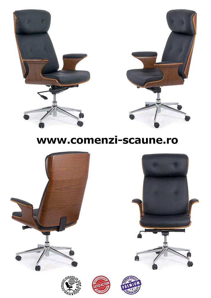 scaun-de-birou-din-lemn-stratificat-negru-1608