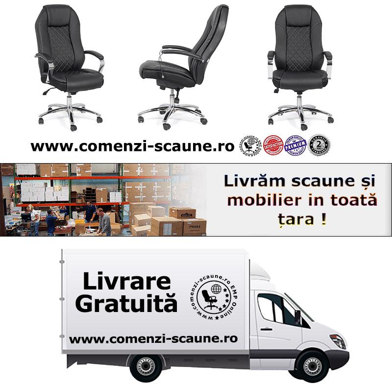 scaune-directoriale-pentru-birou-cu-arcuri-rezistente-pana-150-KG-9