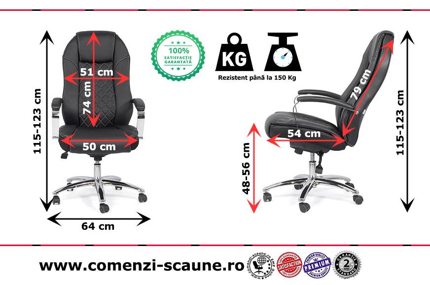 scaune-directoriale-pentru-birou-cu-arcuri-rezistente-pana-150-KG-7