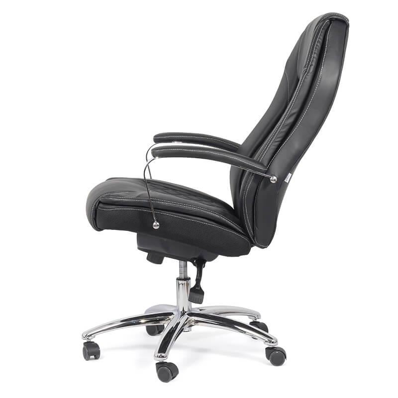 scaune-directoriale-pentru-birou-cu-arcuri-rezistente-pana-150-KG-3