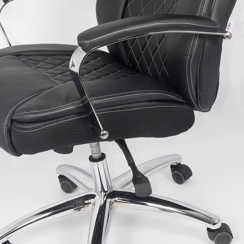 scaune-directoriale-pentru-birou-cu-arcuri-rezistente-pana-150-KG-8
