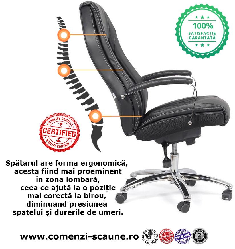 scaune-directoriale-pentru-birou-cu-arcuri-rezistente-pana-150-KG-ergonomic
