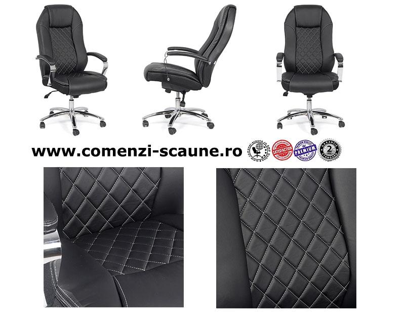 scaune-directoriale-pentru-birou-cu-arcuri-rezistente-pana-150-KG-1