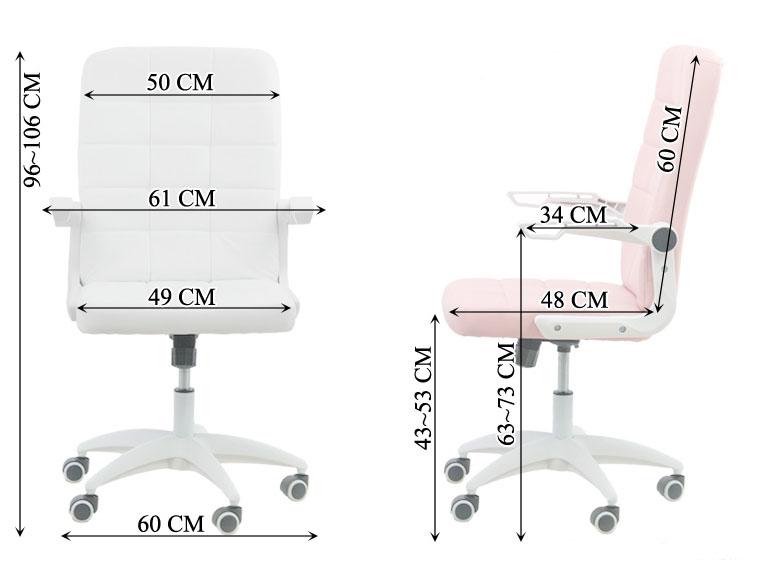 dimensiuni-scaun-332