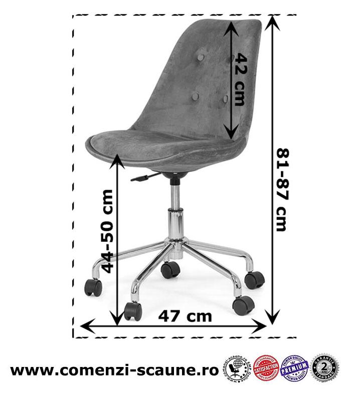 scaune-de-birou-moderne-din-catifea-pentru-copii-in-diferite-culori-dimensiuni-reglaje