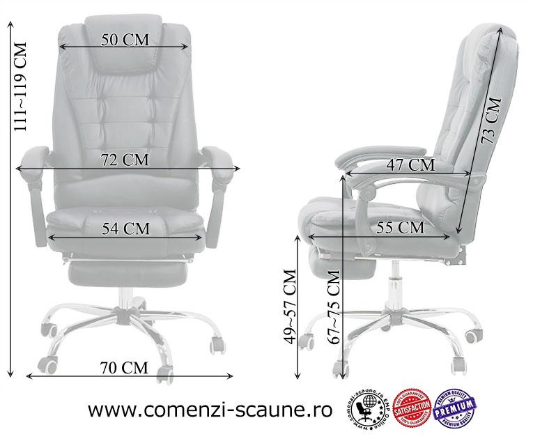 dimensiuni-scaun-suport-picioare