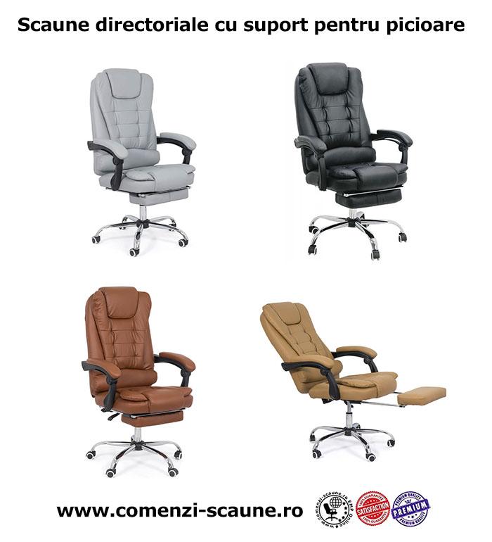scaune-directoriale-cu-suport-pentru-picioare-4-culori-1