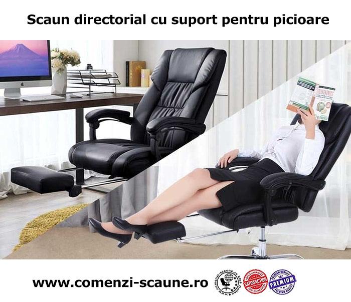 scaune-directoriale-cu-suport-pentru-picioare-4-culori-2