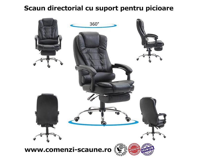 scaune-directoriale-cu-suport-pentru-picioare-4-culori-3