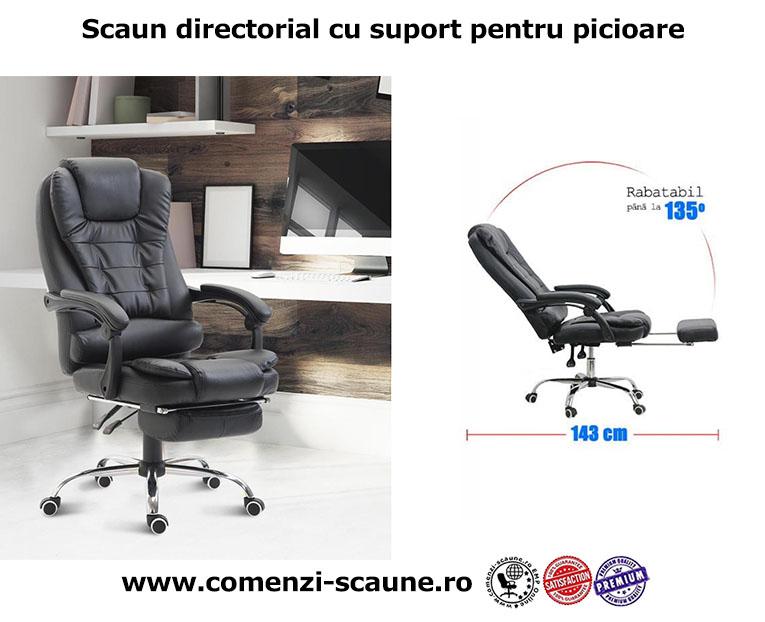 scaune-directoriale-cu-suport-pentru-picioare-4-culori-4