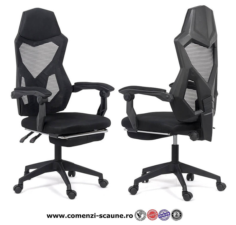 scaun-ergonomic-pentru-birou-cu-suport-de-picioare-in-2-culori-negru