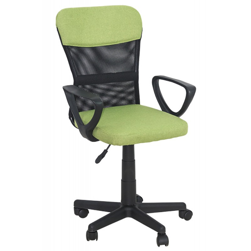https://www.comenzi-scaune.ro/Scaun-de-birou-din-material-textil-mesh-stofa