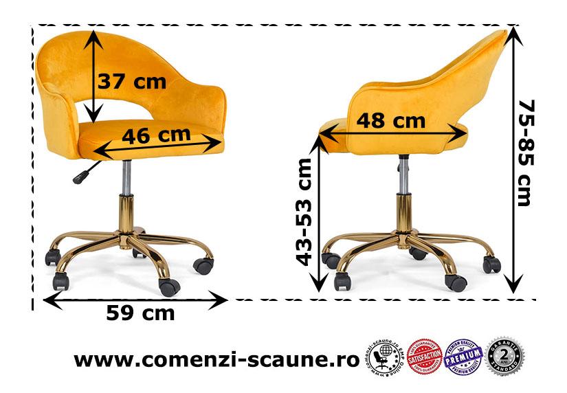 scaune-de-birou-moderne-din-catifea-pentru-copii-in-diferite-culori-dimensiuni-culori