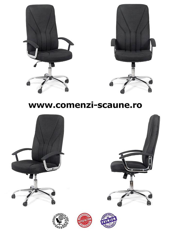 scaun-de-birou-fabricat-inegral din-material-textil-710