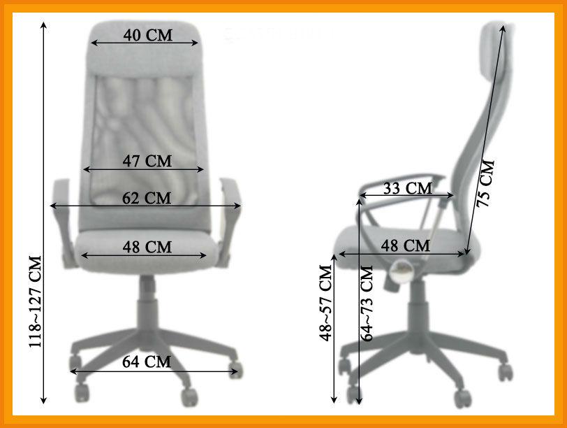 Dimensiuni-scaun-birou-office-914