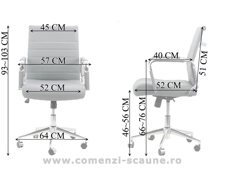 dimensiuni-scaun-pentru-birou-937-gri