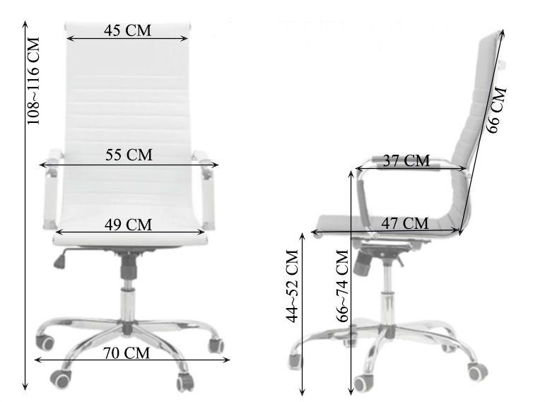 Scaun-de-birou-802M