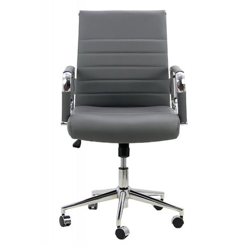 Scaun-pentru-birou-937