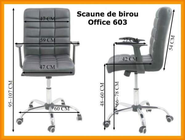 Scaun-de-birou-603