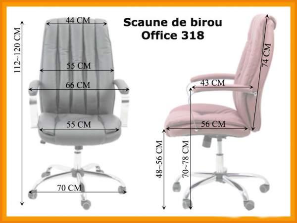 Scaun-de-birou-318