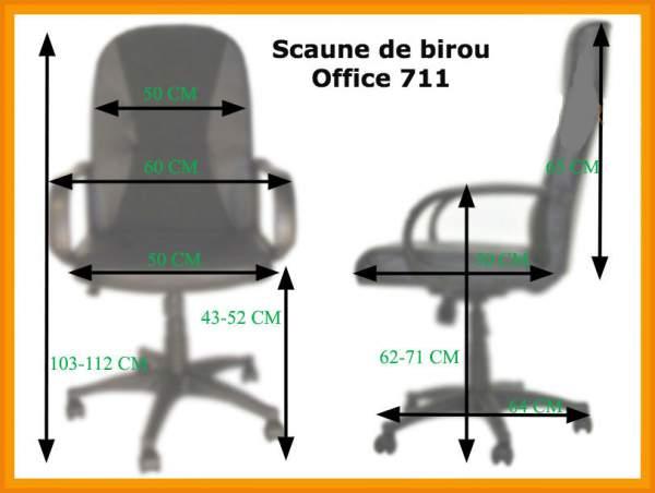Scaun-de-birou-711