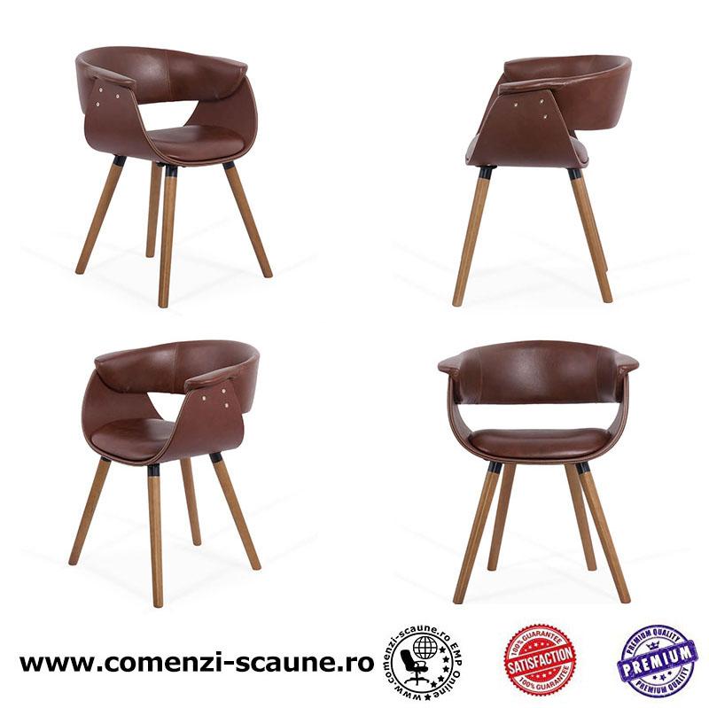 scaun-de-bucatarie-si-dining-cu-spatar-rotunjit-3